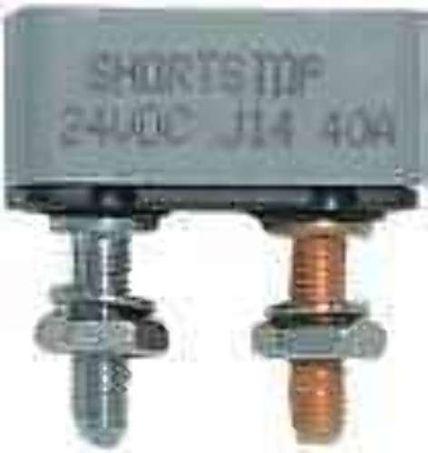 Boater sports manual circuit breaker for trolling motor 50 for 50 amp circuit breaker for trolling motor