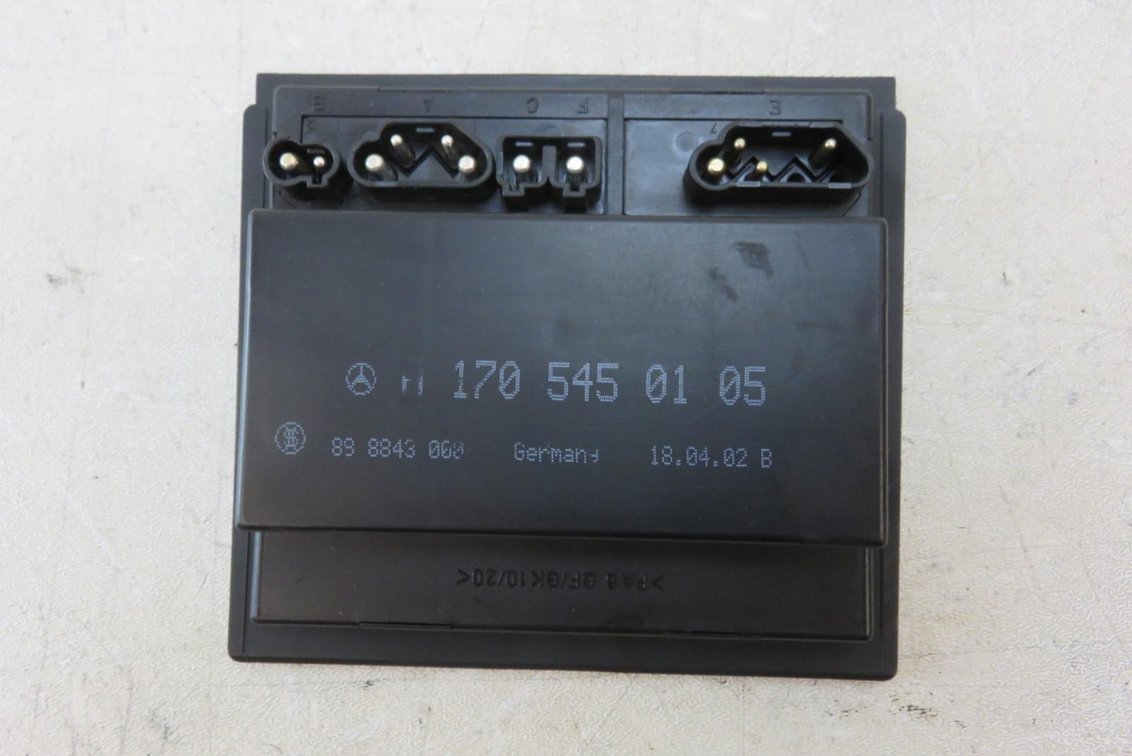 1999 Slk 230 Fuse Diagram Trusted Wiring Diagrams Mercy W124 Box Electricity Basics 101 U2022 Mercedes Kompressor Exterior Lamp