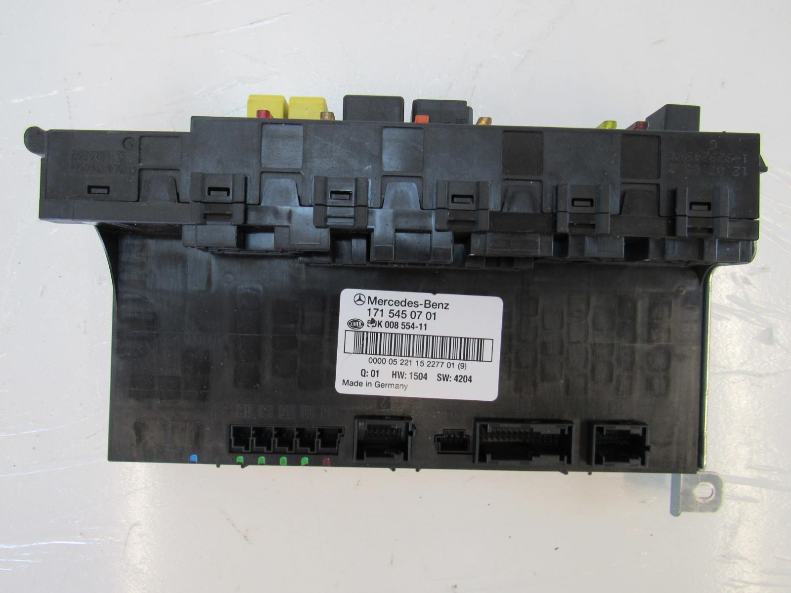 2006 Mercedes Slk280 Fuse Box Diagram Trusted Wiring Diagrams C32 Amg Custom U2022