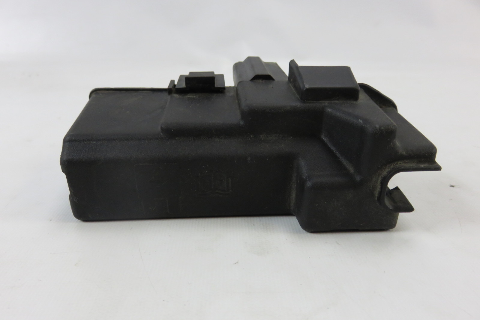 13 Ford F350 F250 fuse relay box cover lid bc3t-14a003 ...