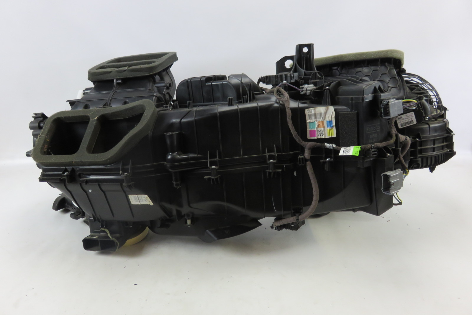 heater blower motor location heater infrared edenpure gen