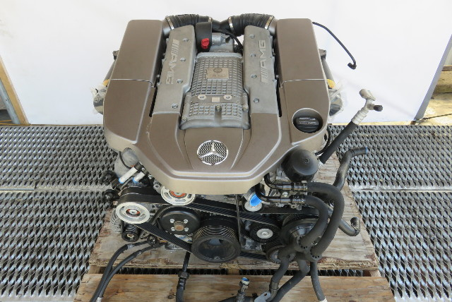 Sl500 Vs Sl55 British Automotive