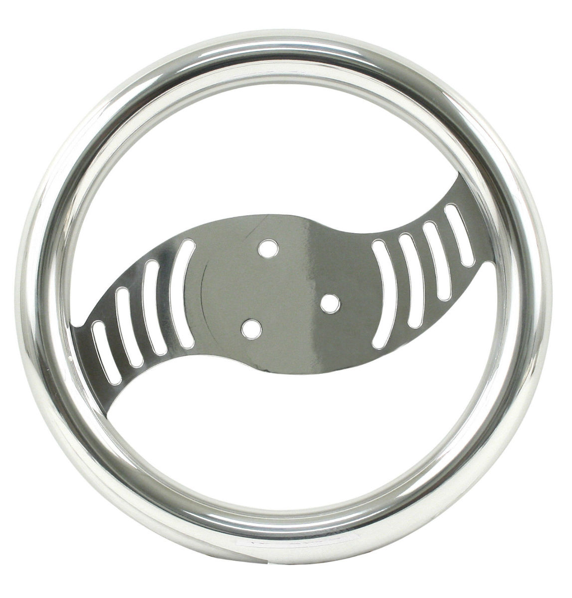 Sand Rail Horns : Vw bug sand rail rat rod quot polished aluminum vortex