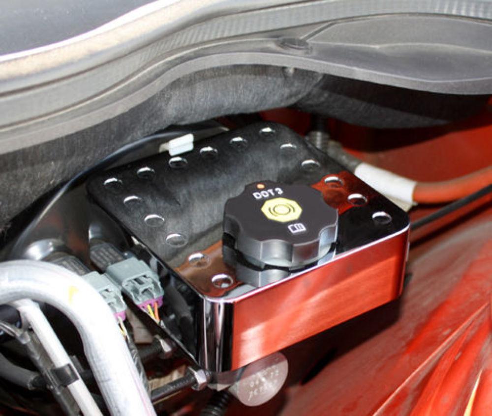 similiar hummer h3 fierce keywords hummer h3 tail light cover hummer wiring diagram