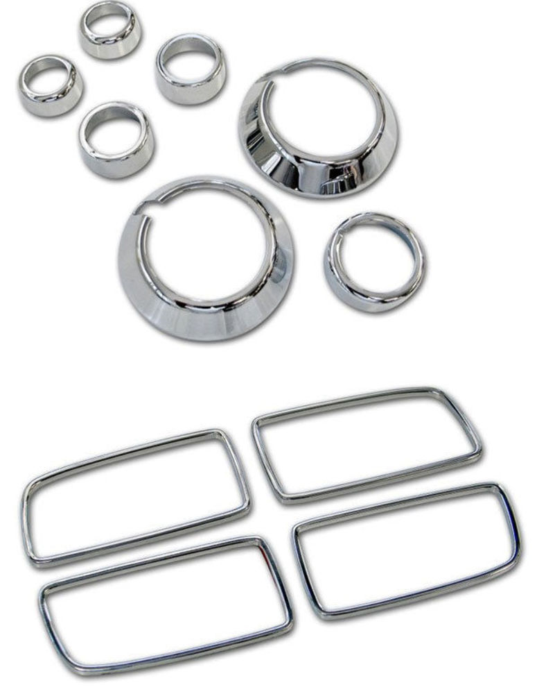 2010 2014 Chevy Camaro Chrome Billet 11pc Interior Trim Kit Ca0009 1sc additionally Audioupgrade moreover Jeep grand cherokee trim kit besides 2001 Jeep Wrangler Frame For Sale also 2006 Jeep  mander Wiring Harness. on 2010 jeep wrangler dash kit install