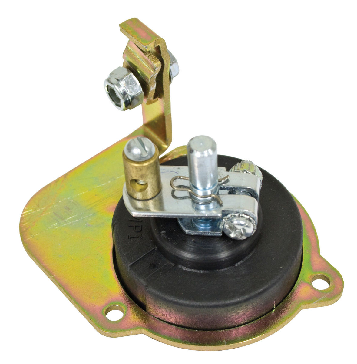 Genuine Empi Replacement Manual Choke Assembly For Epc 32