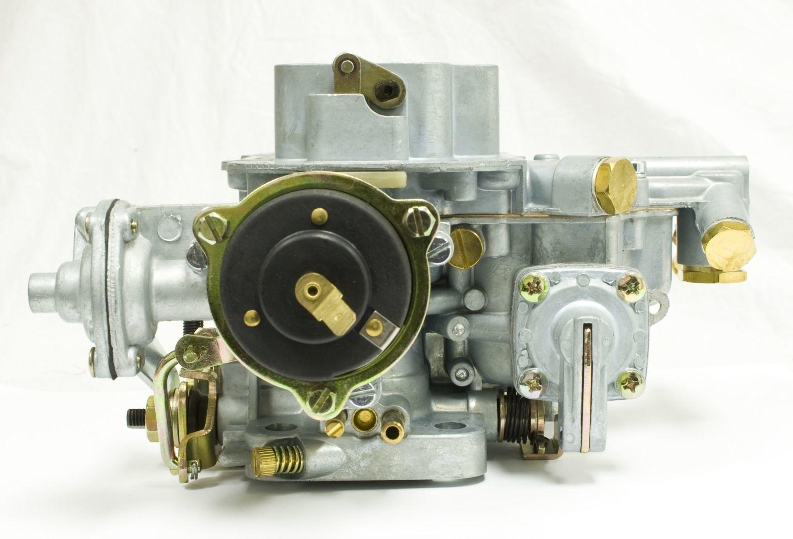 Empi 32  36e Carburetor Electric Choke Kit Fits Honda 84