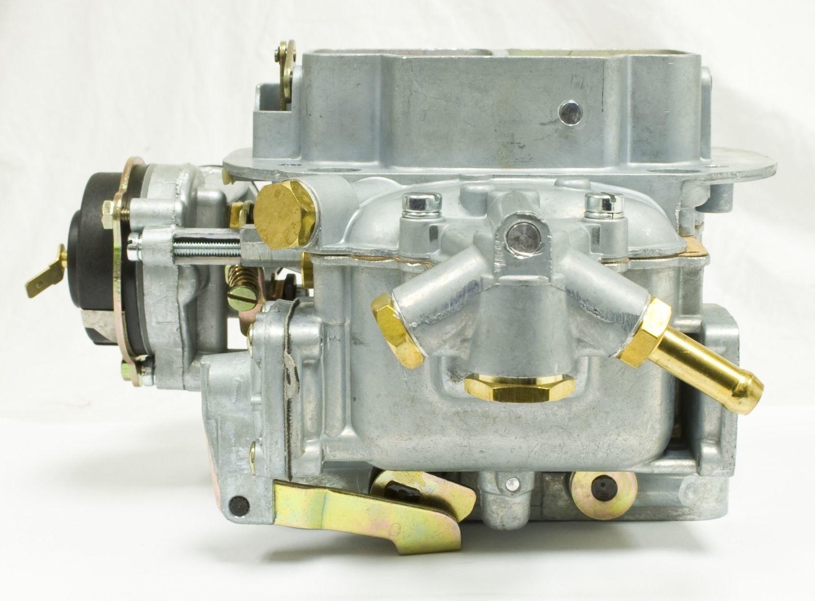 empi 32 36e carburetor electric choke kit fits honda 84 85. Black Bedroom Furniture Sets. Home Design Ideas