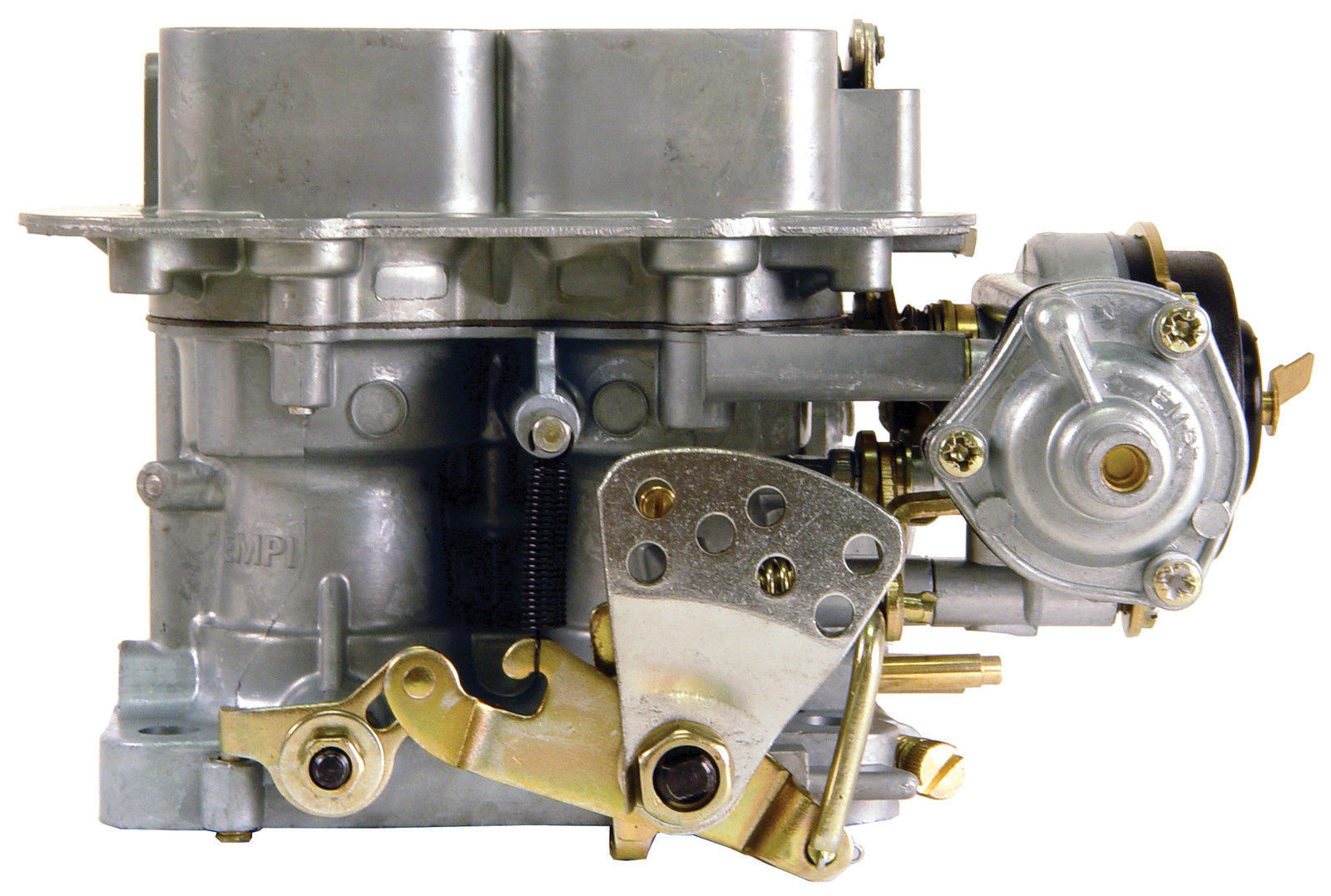 empi 32 36 electric choke carburetor kit fits toyota 74 87. Black Bedroom Furniture Sets. Home Design Ideas