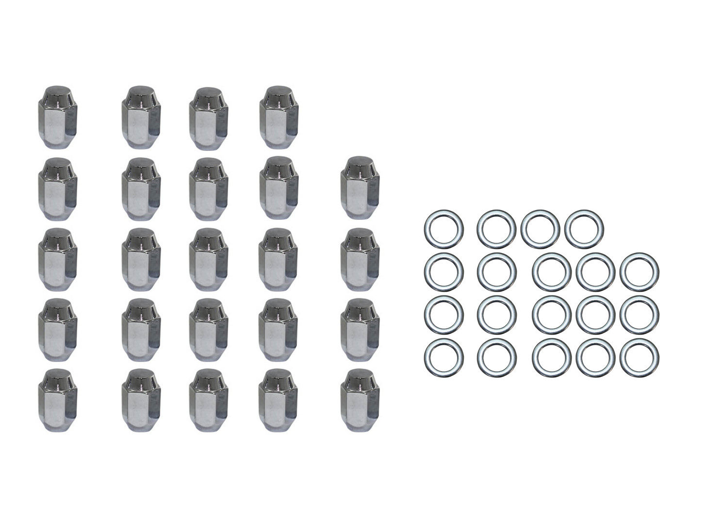 S240229 further How To Replace Heater Air Conditioner Blend Door Actuator On Buick 2001 Lesabre moreover 24 Pc Set Chrome Steel Acorn Chank Lug Nuts 7 16 X 20 Righ Hand Thread Chevy Gm Hr0165 as well 1974 Bronco Steering Column Schematic together with 2l4yw Trying Locate Fuel Pump Relay 92 Buick Centuet. on 1982 buick regal