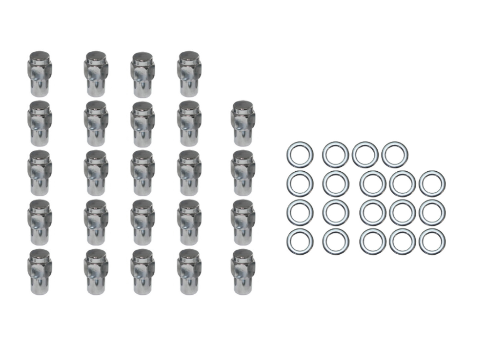 Mazda Mpv 1994 Mazda Mpv Engine Rotates But Will Not Start as well Exploded View Results also Discussion T27429 ds663825 further 1993 Buick Lesabre Fuse Box Diagram furthermore 24 Pc Set Chrome Steel Mag Shank Lug Nuts 1 2 X 20 Right Hand Thread Mopar Ford Hr0168. on 1986 buick regal