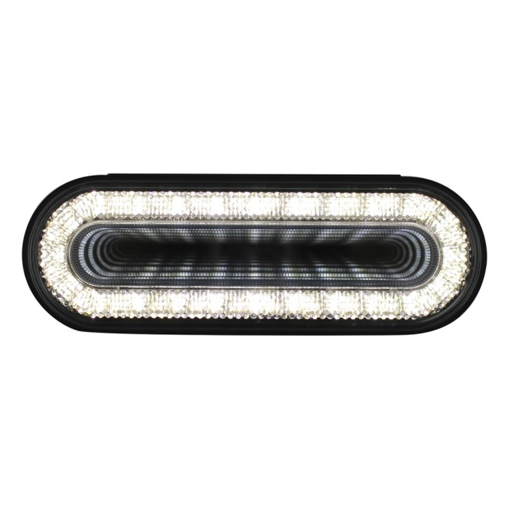 hr0246-2-24-led-6-oval-mirage-back-up-light-4 Jeep Cj Tail Light Wiring on eagle talon tail light wiring, pontiac gto tail light wiring, jeep liberty electrical diagram, jeep wj tail light wiring, jeep cj brake light switch, jeep led off-road lights, jeep tail light wiring color, dodge tail light wiring, honda ridgeline tail light wiring, nissan maxima tail light wiring, jeep cherokee stereo wiring, suzuki samurai tail light wiring, jeep cj speakers, jeep grand cherokee electrical diagram, lincoln town car tail light wiring, jeep cj forum, pontiac g6 tail light wiring, mitsubishi outlander tail light wiring, liberty tail light wiring, toyota tail light wiring,