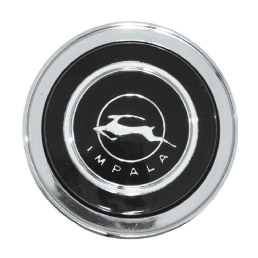 1964 chevy impala horn ring button emblem 64 chevrolet pirate mfg 1964 chevy impala horn ring button emblem 64 chevrolet buycottarizona Images