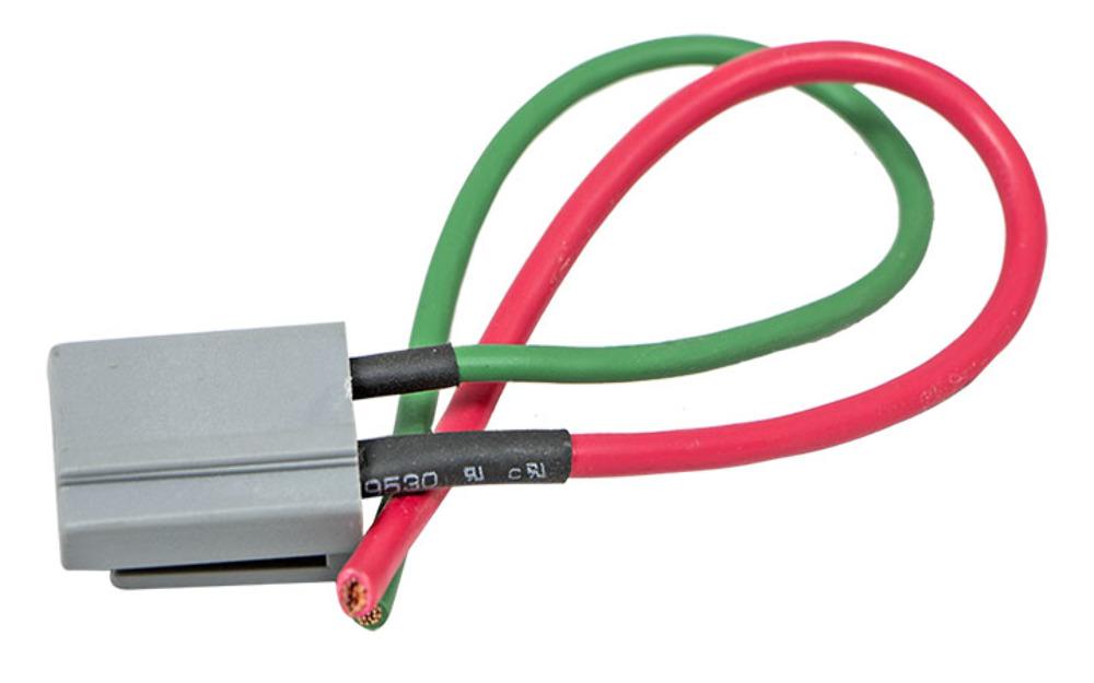 hei tach wiring pro comp hei tach wiring diagram hei distributor wiring 1pc power & tachometer 12v pigtail ... #3