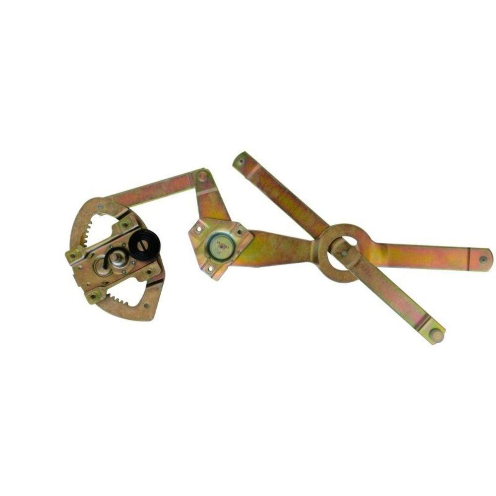 sbc alternator wiring diagram to dash  sbc  free engine