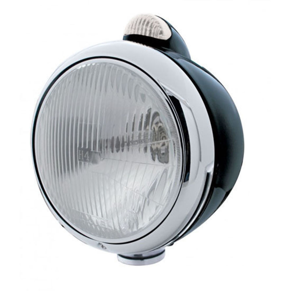 12v halogen number plate lights wiring guide