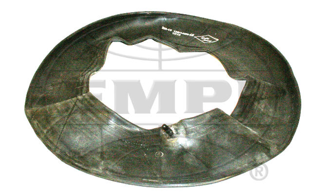 EMPI INNER TUBE FOR 125, 135,145, 3-RIB TIRE, 16mm VALVE STEM 10-4015