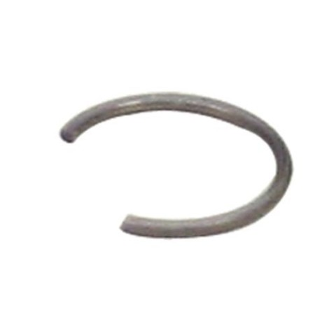 87-3043-0 OUTBRD SNAP RING(WIRE)(10)