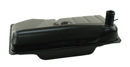 95-2001-B GAS TANK,TP1 60-67
