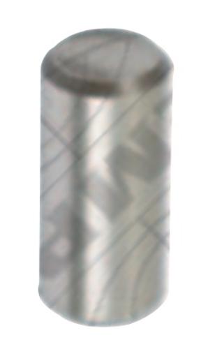 98-0133-B MAIN BRG DOWEL PIN,EA