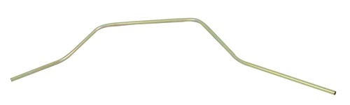 98-1184-B FUEL LINE 26 INCHES