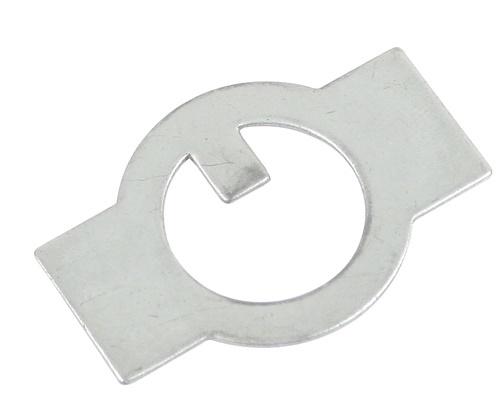 98-4058-B LOCK PLATE,SPINDLE NUT,EA