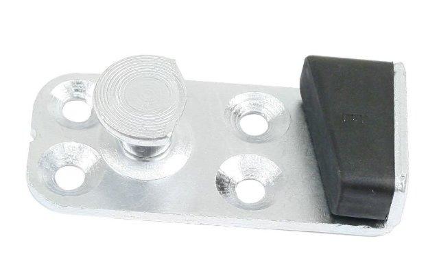98-8324-B STRIKER PLATE,RIGHT DOOR,EA