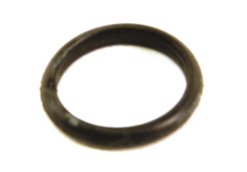 98-9021-B SEAL,DISTRIBUTOR SHAFT,EA