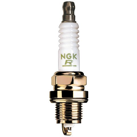 NGK B6HS SPARK PLUG,EA