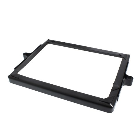 1947-55 Chevy & GMC Truck Battery  Hold-Down Frame