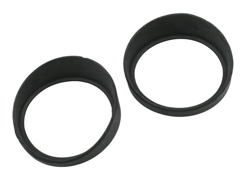 V2-4000-5 BLIND COVER,DIMMER 2-1/16,PR