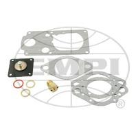 EMPI VW Carb Rebuild Kit WEBER 38 DGAS/DGES, EPC 38, 2361