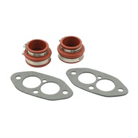 EMPI VW BUG BUS DUAL PORT INSTALLATION KIT EMPI 3230