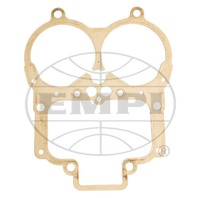 VW Air Cooled EMPI 38EGAS DGV Carb Casting Gaskets ,Pair 3248
