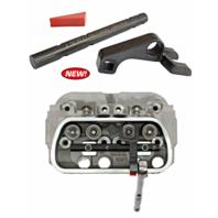 In-Car Valve Spring Removal Tool VW Baja Bug Sand Rail EMPI 5747