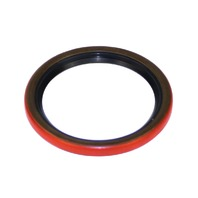 Vw Bug Buggy Replacement Seal for Bolt-In & Machine-In Crank Pulley  8694
