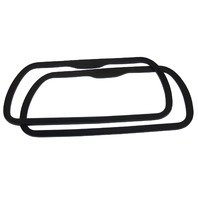 EMPI VW BUG NEOPRENE VALVE COVER GASKET PAIR 9088