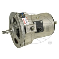 VW BUG AIR COOLED NEW BOSCH AL82N 12Volt /55AMP Alternator, 9444-1