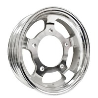 EMPI Race Trim 15x4-1-3/4 BS Off- Road Wheel Rim VW Baja  9761