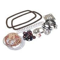 VW Bug Engine EMPI Gasket Kit Set (1300cc-1600cc) GHIA 66-74  9900