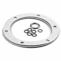 VW Bug Oil change Screen Gasket Kit 1200cc-1600cc