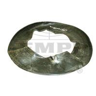EMPI INNER TUBE FOR 125, 135,145, 3-RIB TIRE, 12mm VALVE STEM 10-4016