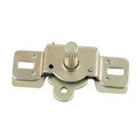 98-8314-B DOOR RELEASE MECH,RIGHT,EA