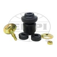 vw bug type 1, 66-77,front shock absorber mount kit 131 498 441
