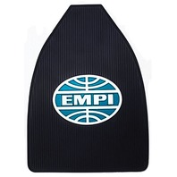 VW Bug Beetle  Baja Empi Floor Mats All Years, Front Pair, 15-1099