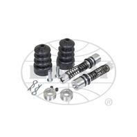 Race trim rebuild kits for 3/4 Angled Turning Brake Assembly fits 16-2541 & 43