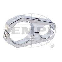 EMPI VW Sand Rail  Buggy Rock Crawler Billet Shock Reservoir clamp 2.5 17-2711