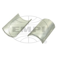 EMPI VW BUG BUGGY ROCK CRAWLER FRONT END CASTER SHIMS,PAIR  22-2815