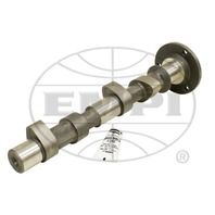 EMPI  VW BUG  W-120  PERFORMANCE CAMSHAFT FOR 1.1 OR 1.25 RATIO ROCKERS 22-4120