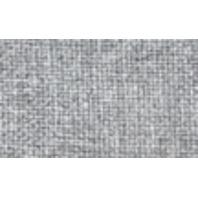 62-2749-0 GREY VINYL,1.4 X 1 METER